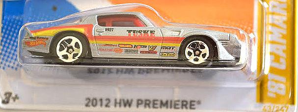 [03-01-12] NUEVOS MODELOS 2012 New0000