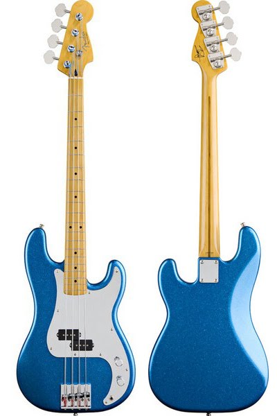 Fender Steve Harris P Bass !!! - Página 3 Fender%2BSteve%2BHarris%2BPrecision%2BBass
