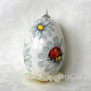 Идеи Декора яиц к Пасхе DSC00019