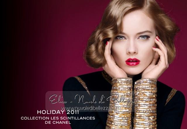 Chanel 2011-10-16_224059