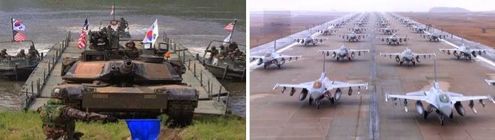 không - 42 tháng Tư và cuộc chiến không bom đạn HTT3