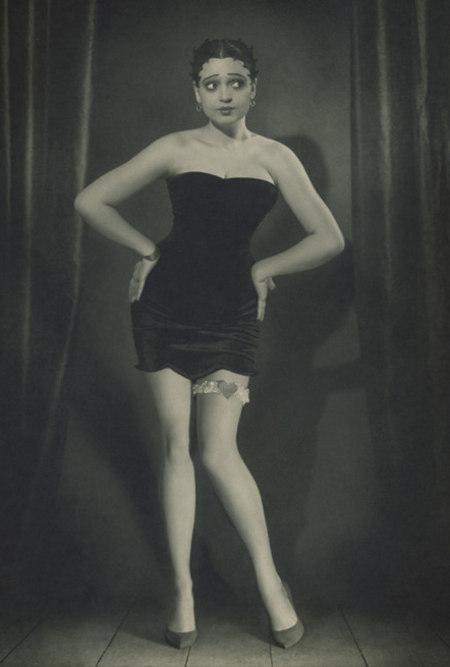 Betty Boop 001realbettyboop