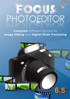 Focus Photoeditor 7.0.4 برنامج تحرير الصور الرائع Wp23f33a72_05_06%255B1%255D%5B1%5D