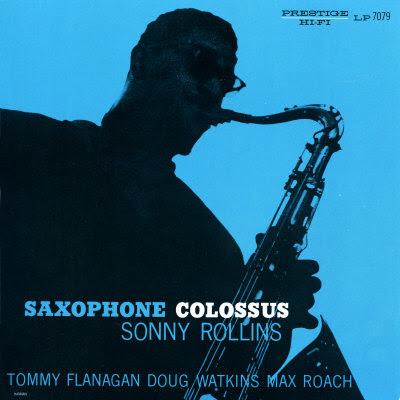 Ce que vous écoutez  là tout de suite - Page 19 Ojccd-291-2sonny-rollins-saxophone-colossus-posters