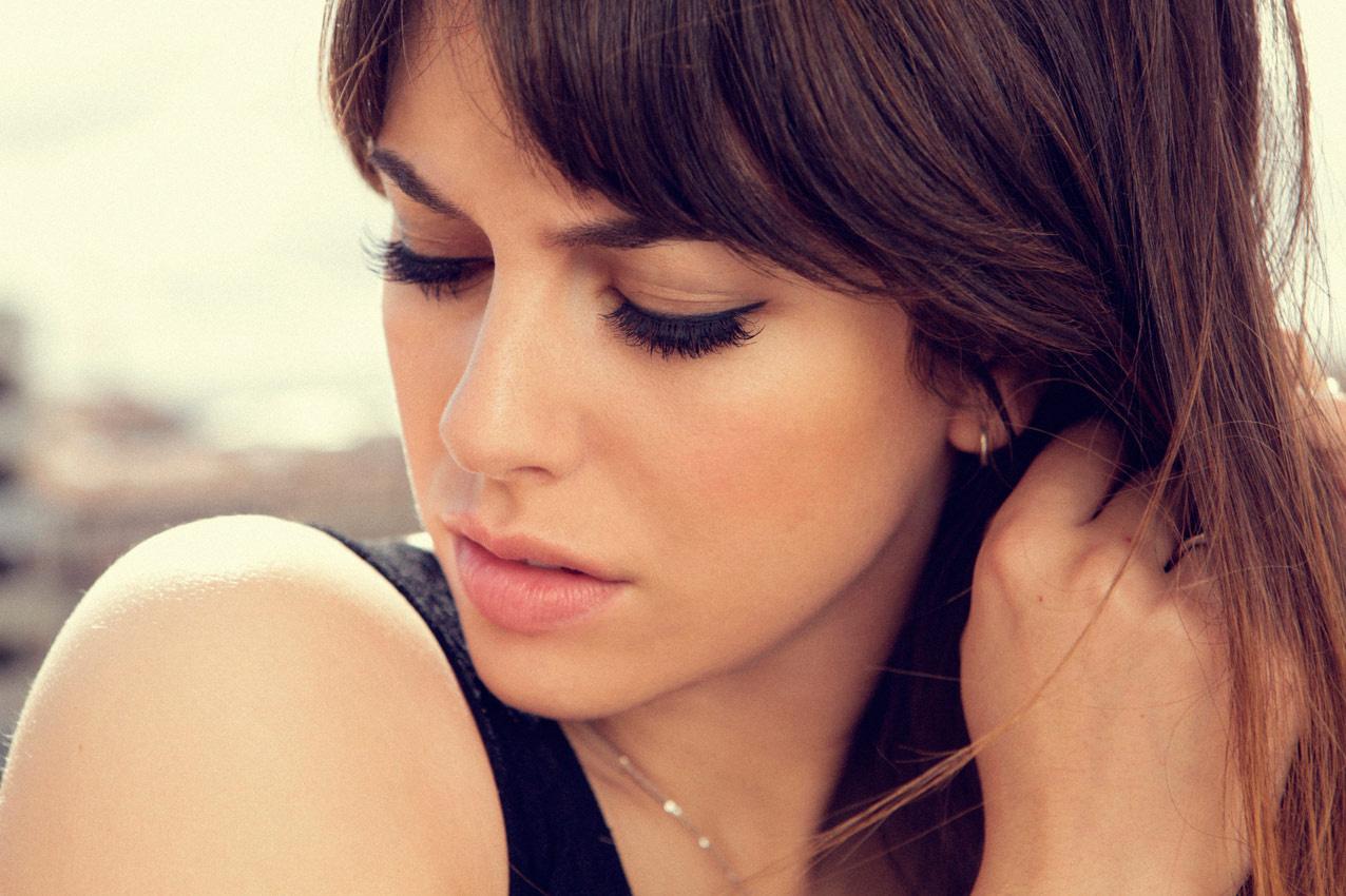 ¿Existe en el mundo una mujer más guapa que... Blanca_suarez_en_7dias_7looks_dia_6_145889002_1276x850