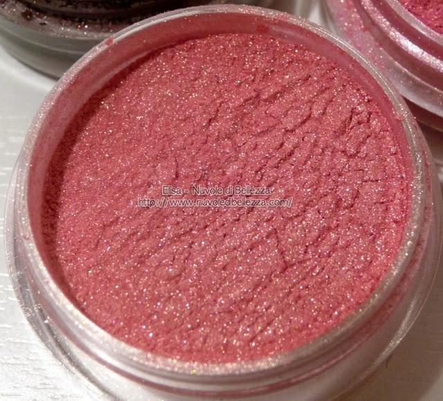 Genie Cosmetics IPhoto-32
