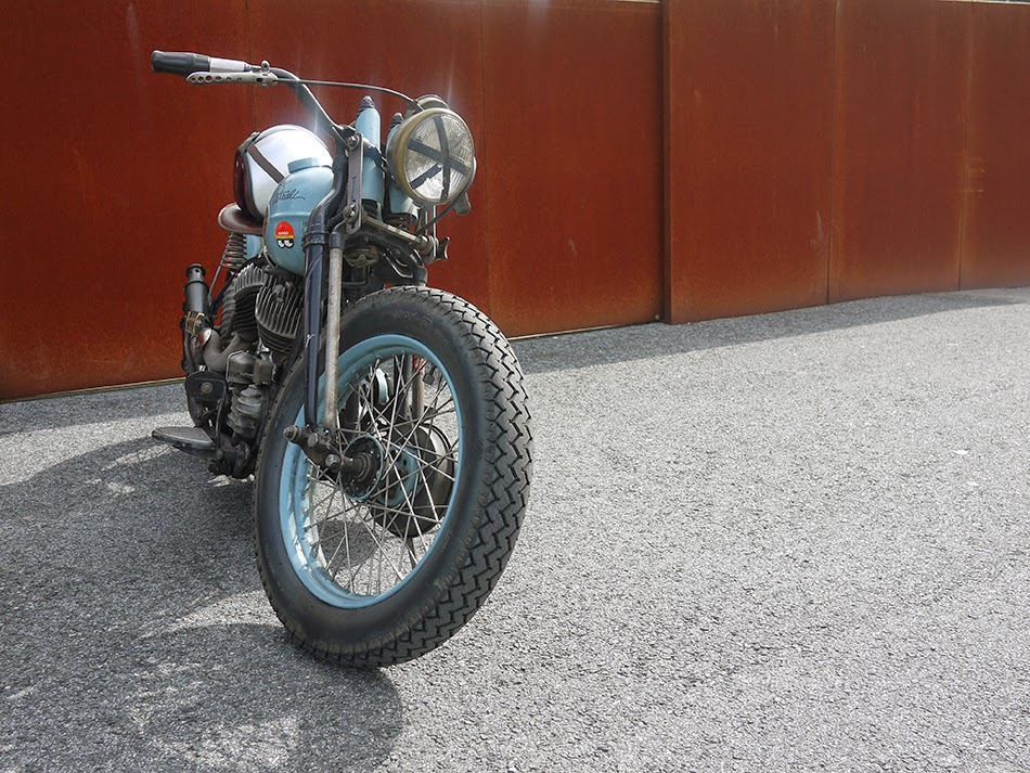 Bobber HD - Page 5 10