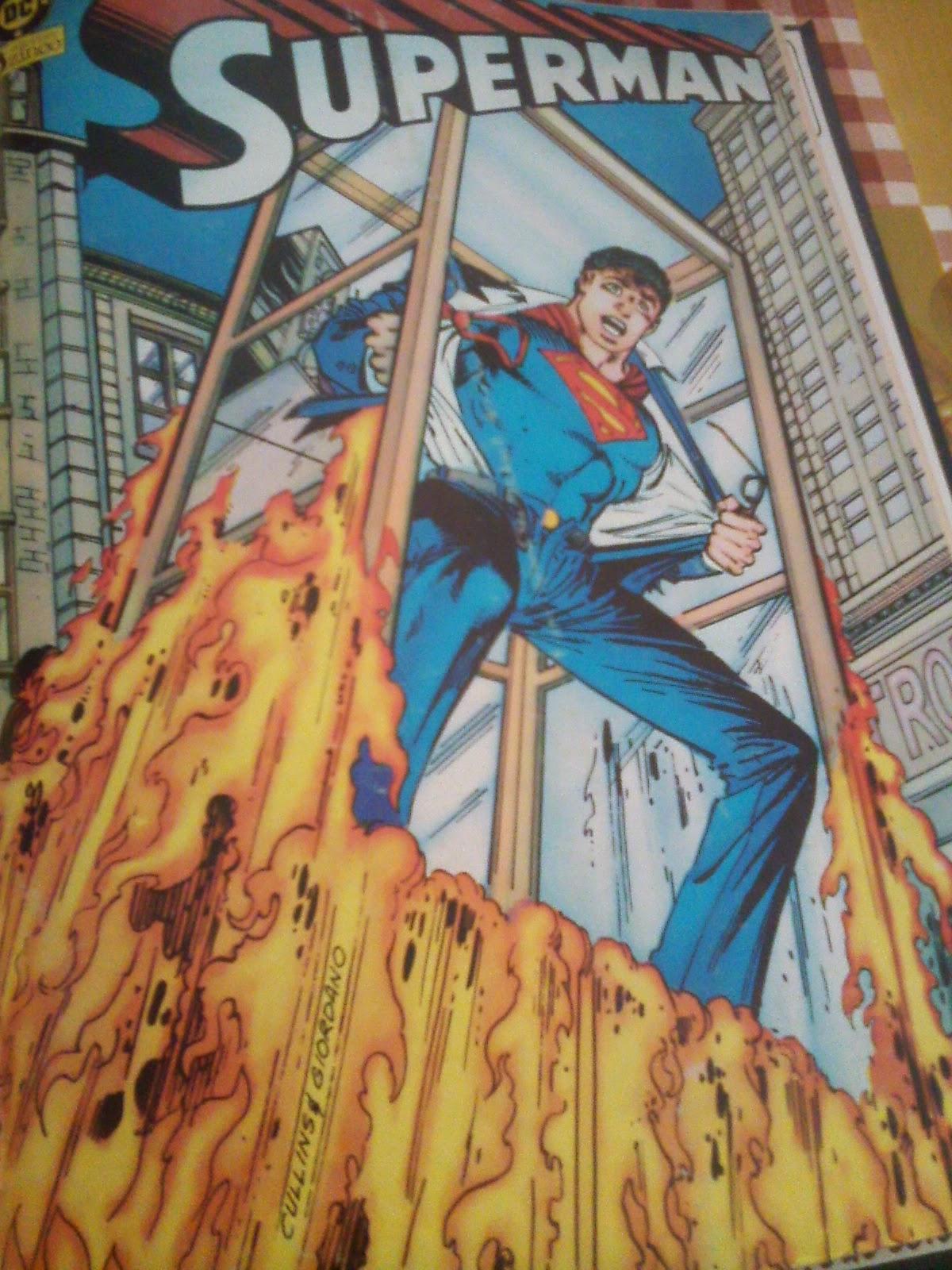[Comics] Siguen las adquisiciones 2015 CAM00748