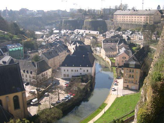 cidades de referencia e beleza  - Página 2 2031836-Luxembourg-Luxembourg