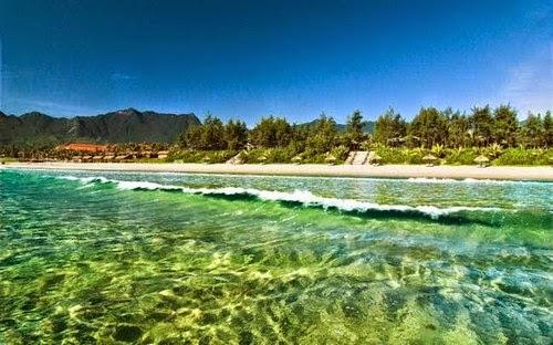 Các bãi biển đẹp nhất Việt Nam Bai-bien-lang-co