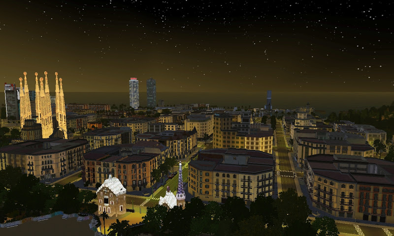 Barcelona (en proceso) - Beta disponible! - Página 7 Screenshot-115