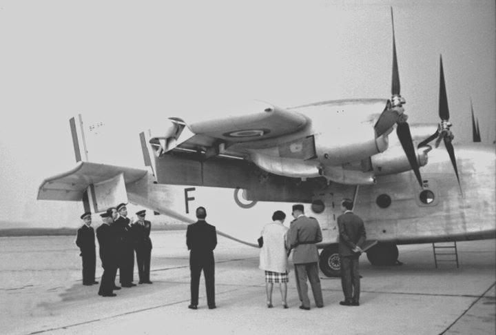 Breguet 940/941 : l'invention de l'ADAC . Breg_36
