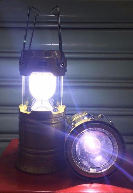 Bán buôn đèn tích điện năng lượng mặt trời Ban-buon-den-tich-dien-nang-luong-mat-troi-1