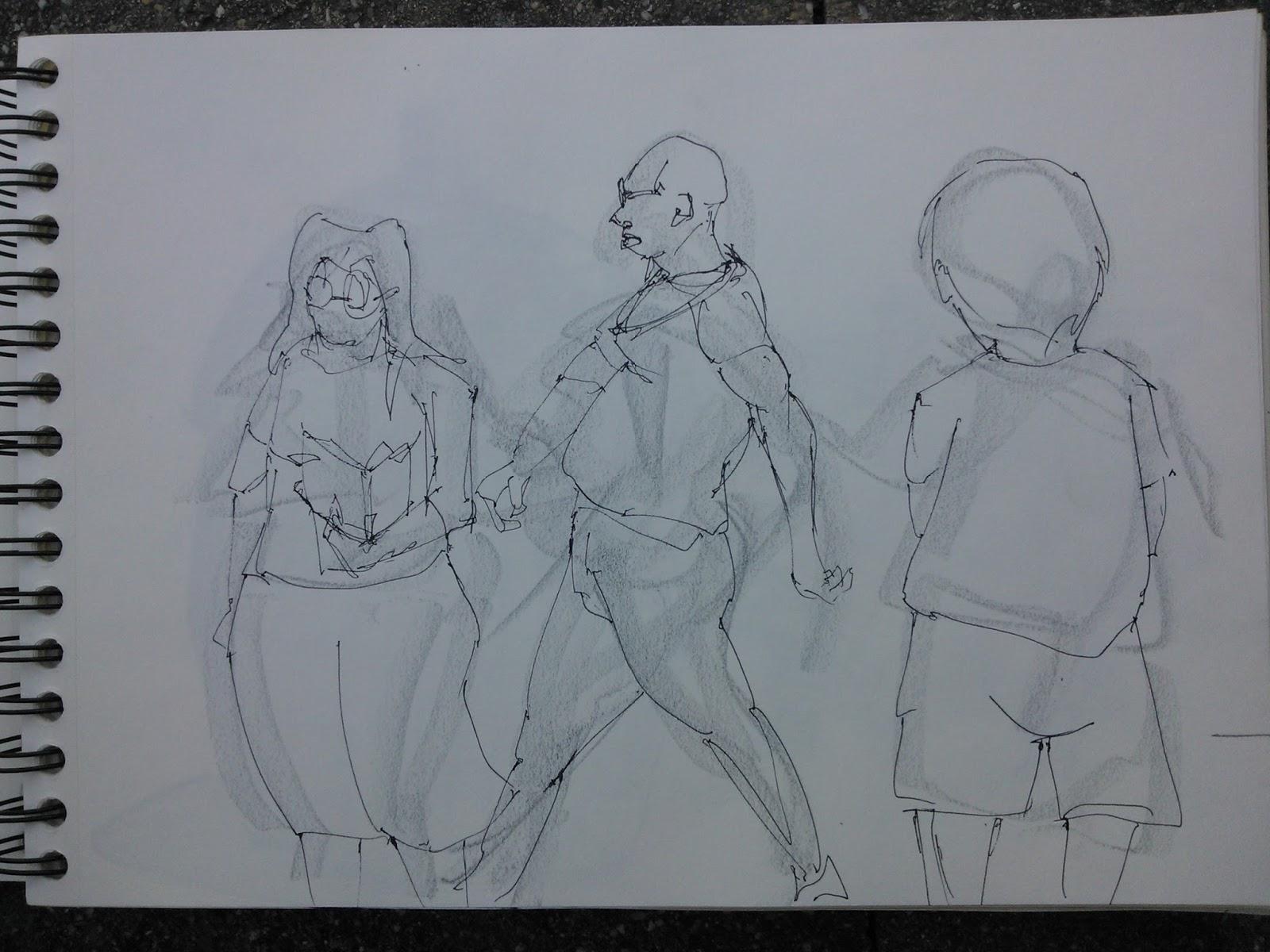 [SPOLYK] - Geometries & sketches WP_000310