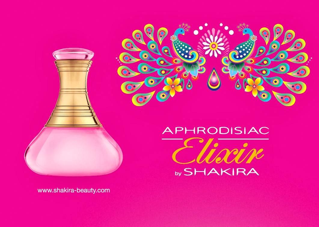 Fragancias de Shakira » Nueva: Love Rock! - Página 3 Aphrodisiac_02