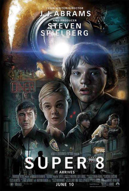 Subimos la apuesta: ¿cuál será la mejor película de este verano? Super-8-cartel-885