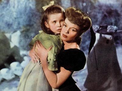 Judy Garland Hugh-martin-judy-11