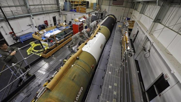 El Pentágono considera desplegar misiles nucleares en Europa 548acb4972139ed5048b4573%5B1%5D