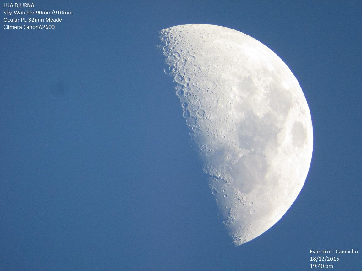 Lua Diurna IMG_2078