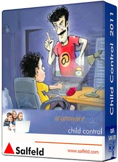 Child Control 2015 15.679.0.0 للحماية من المواقع الاباحية Salfeld-Child-Control%5B1%5D