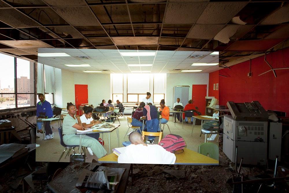 El antes y el después de una escuela abandonada en detroit  El-antes-y-el-despues-de-una-escuela-abandonada-en-detroit-noti.in-4