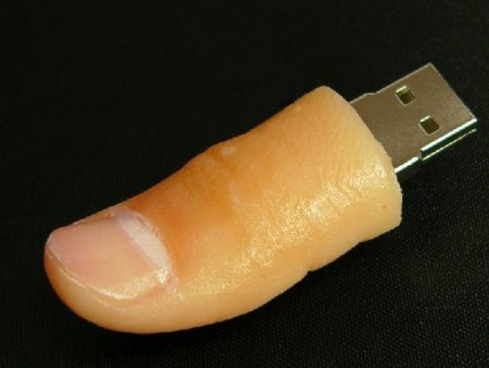 C C N   (( Curiosities & Catastrophies News   )) - Page 39 Usb_thumb_drive
