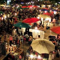 Tour Du Lịch Thái Lan Giá Rẻ Khởi Hành 11-2011 Cho-demchiang-mai13
