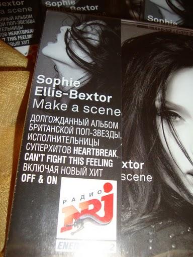 Album 'Make a Scene' - Página 3 02