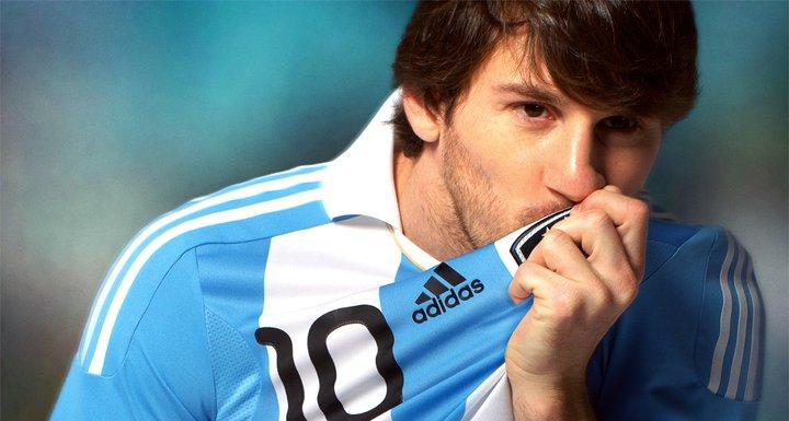Happy birthday LEO :D :D :D Argentina-jersey-2011-lionel-messi