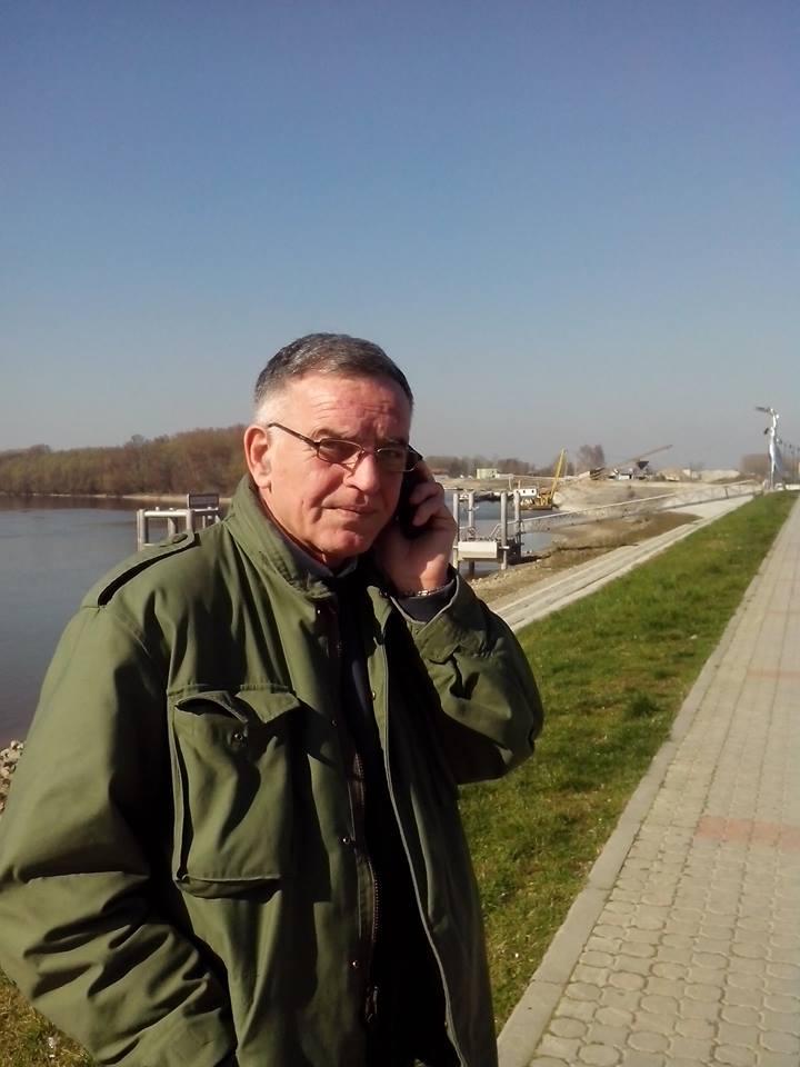 Zoran M. Mandić - Page 2 14639621_121471104994713_3348978368939735371_n