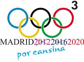 Y de Brasil que sabemos? - Página 2 Madrid-2020