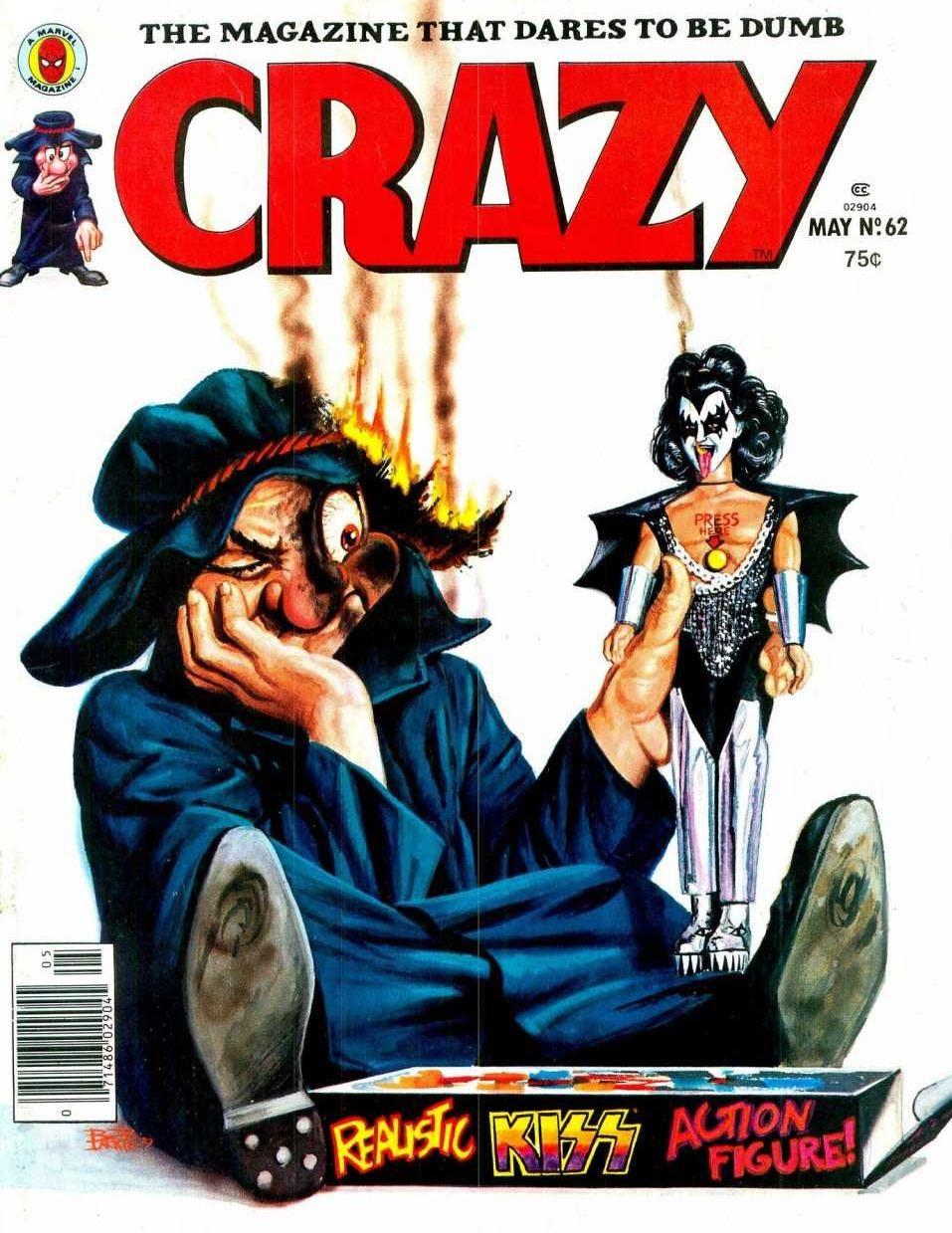 RECORTES DE PRENSA - Página 5 Kiss_crazy_2