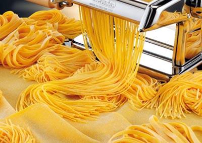 طبق المعكرونة على الطريقة الايطالية P%25C3%25A2tes-italiennes-wassafat-tabkh