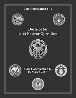 Laying the Foundations for Preemptive Nuclear War Against Iran Doctrine-for-joint-nuclear-operations