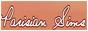 [Créations diverses] TitepSims - Page 2 Logomini