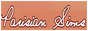 Destination Aventure : mon sim a disparu en vacances. - Page 2 Logomini