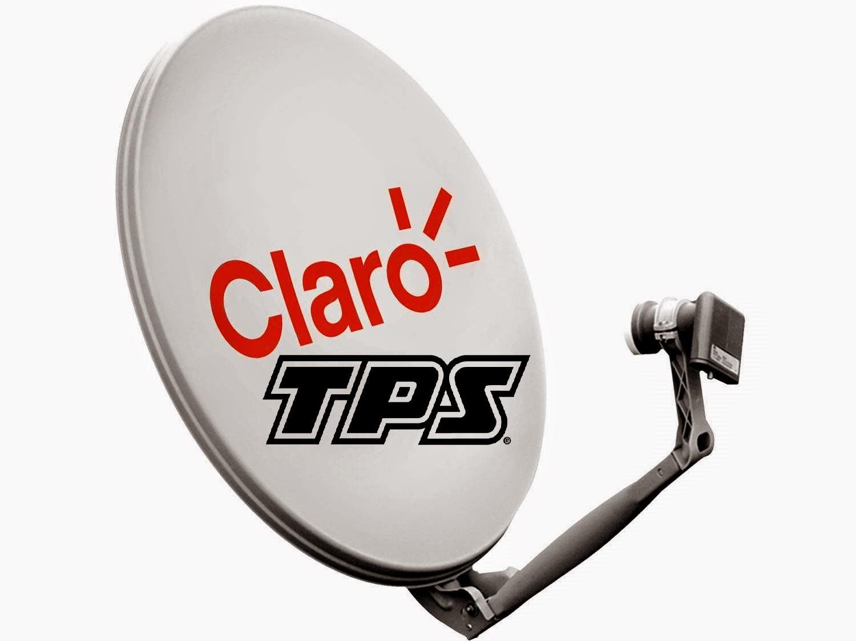 LISTA DE TPs ATUALIZADAS DO SATELITE STARONE C2 KU  Kit-antena-parabolica-claro-tv-clube%2Bazbox