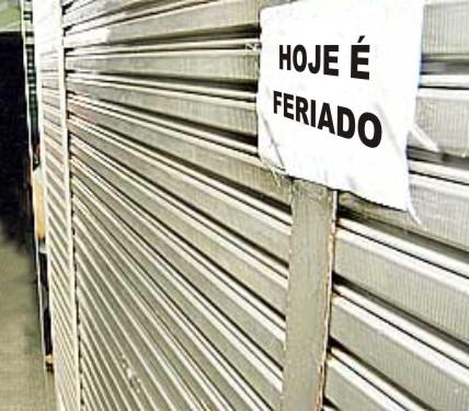 Império Brasileiro - Estados Unidos do Brasil Feriado-2