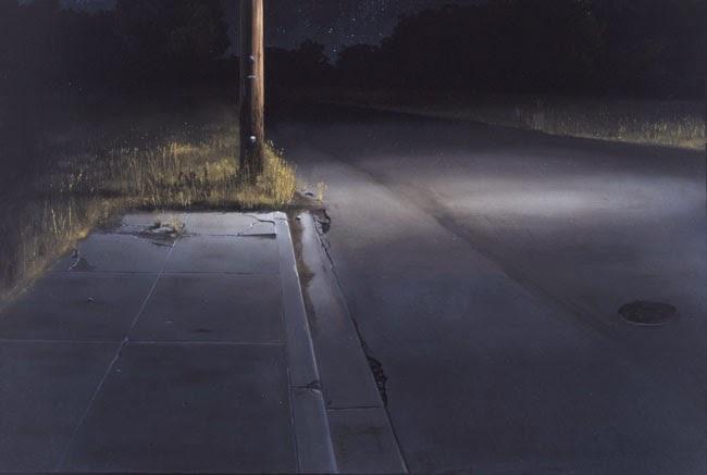 Motivos modernos (Pintura, Fotografía cosas así) - Página 5 Where_the_Sidewalk_Ends_by_markhosmer