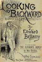 """""""El mercado"""" (El cuento del agua o La parábola del depósito de agua) - texto breve de Edward Bellamy - año 1897 - en los mensajes link de descarga de los libros """"Igualdad"""" y """"Mirando atrás"""", del mismo autor Mirando_atras_edward_bellamy_libro_novela"""