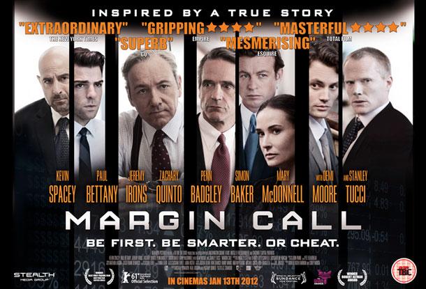 Le dernier film que vous avez vu Margin-call-228154286