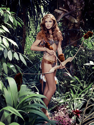 Miss Earth Trivia after the 2011 Results! Czech%2BRepublic%2B-%2BSarka%2BCojocarova
