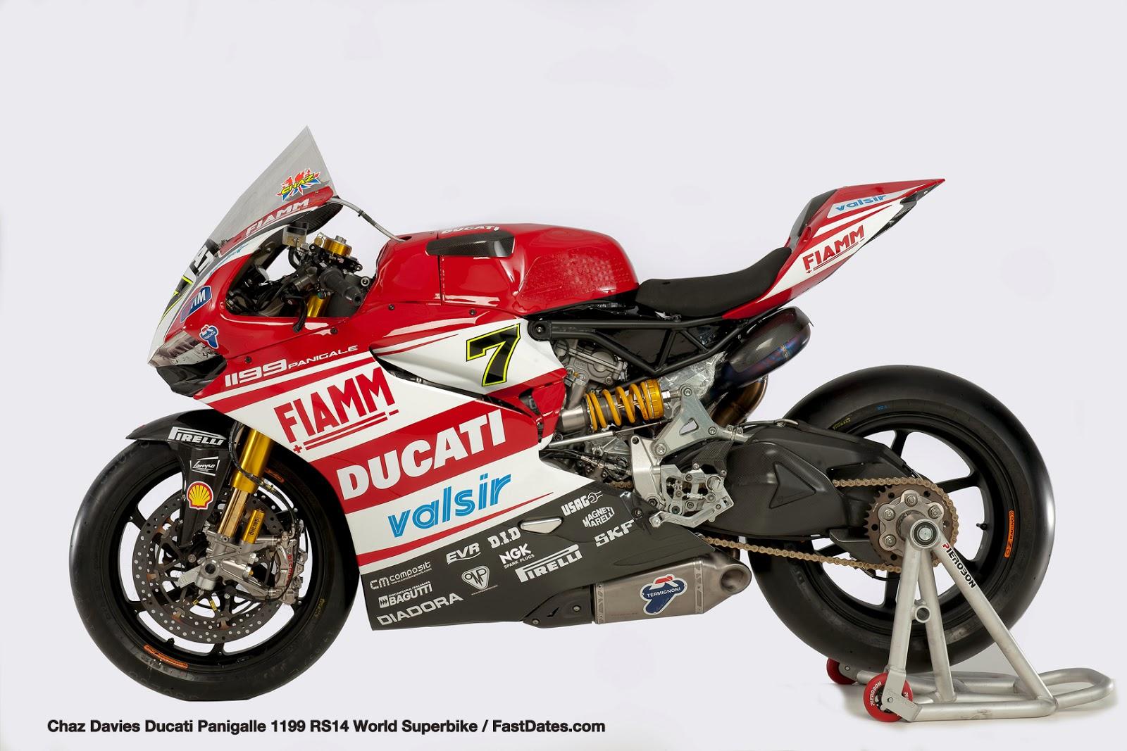 -Mondial WSBK 2014- - Page 3 Ducati_1199_Panigale_LeftSide24