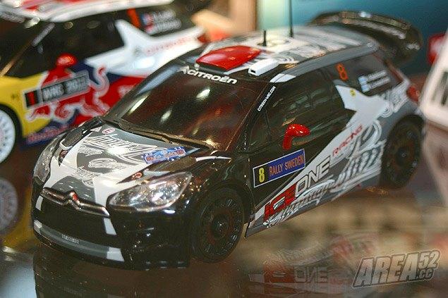 Nouvelle autoscale Citroën DS3 WRC - Page 3 25927_466362540083521_1127552398_n