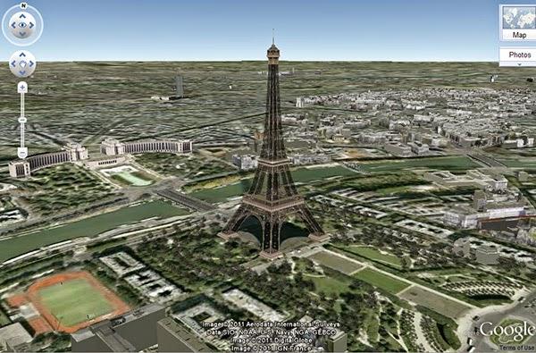 نسخة Google earth pro بـــ 400 دولار هي الآن مجــــــانا للجميع Download-Free-Google-Earth-7.1.2.2041Pro-2
