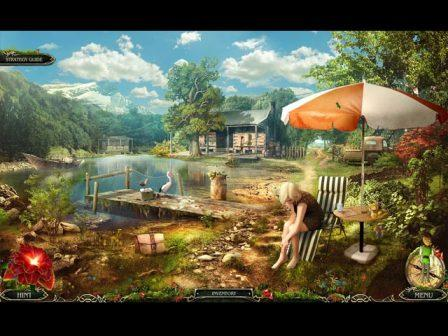 Hidden Object Grim_tales_3_the_wishes_CE_2