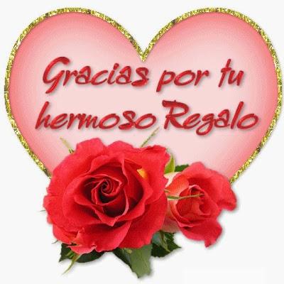 Anécdotas de Chile.  ( Reeditado)  Mar Mar 09, 2010  Imagenes-de-rosas-de-amor-con-movimiento