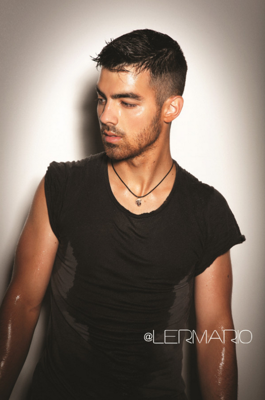 Joe Jonas >> Album ''Fastlife'' Joe-jonas-photoshoot-004