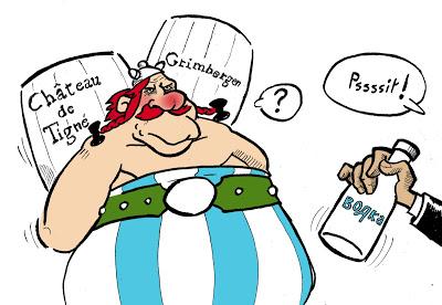 Pastiches, detournements, plagia de vos personnages préférés ! - Page 8 042_obelix_depardieu_en_russie