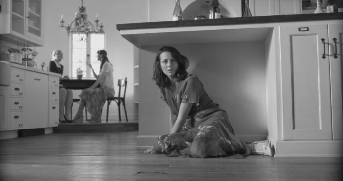 """""""Much ado about nothing"""" de Joss Whedon  1320693325JOSSINTERVIEWMAIN%255B1%255D"""